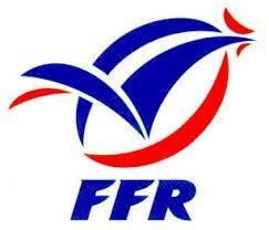ffr-1.jpg