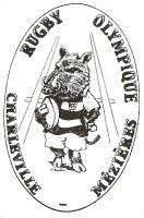 logo-club-1.jpg